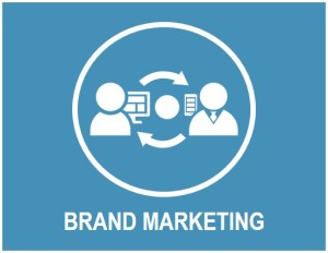 brand-marketing-healthcare-strategy