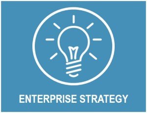 enterprise-strategy-icon-2