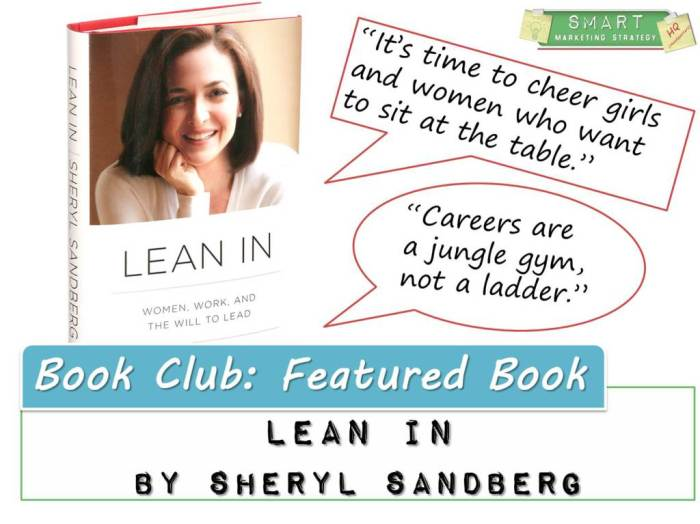 book-club-lean-in-by-sheryl-sandberg
